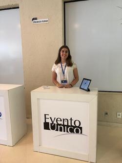 Balcaão_e_Natalia_Estagiaria_Evento_Unico