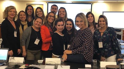 Workshop Eventos Médicos - São Paulo - 16.05