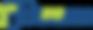 LOGOTIPO-INTEEGRA--GRANDE---PNG.png