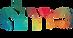 DMC_logo_padrao_4c.png