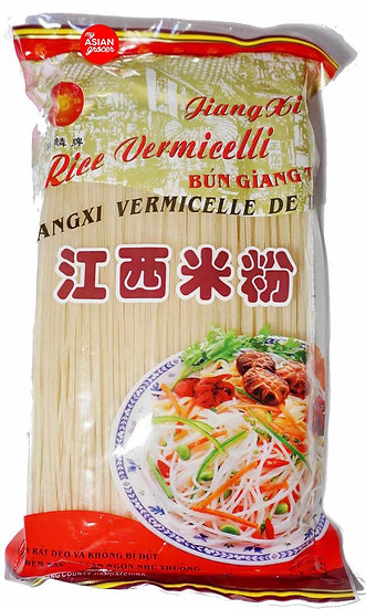 Jangxi Rice Vermicelle (round)