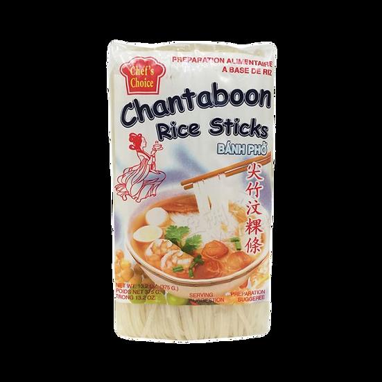 Thai Ho Fun