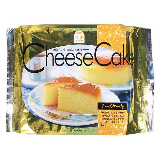 Maruto Japanese Cheese Cake 220g
