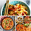 Thumbnail: Dinner Collection for Family