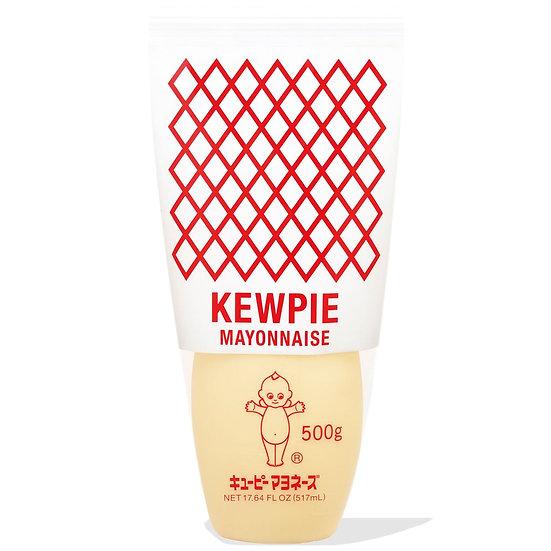 Japanese Kewpie Mayonnaise