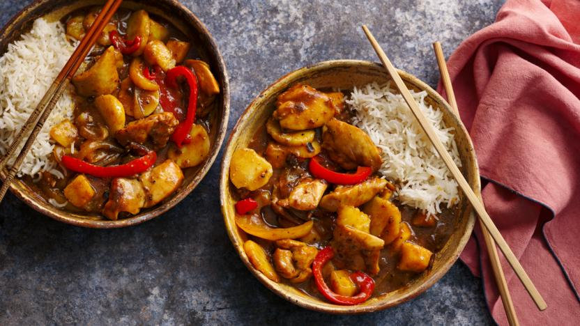 chinese_chicken_curry.jpg