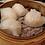 Thumbnail: Shrimp Ha Kao 500g