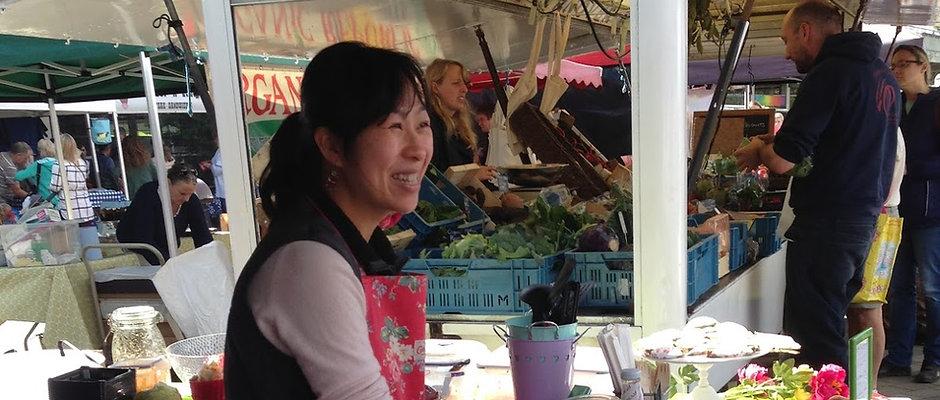 May_Mahon_Market.JPG