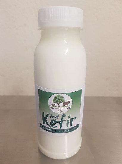 500ml Goats Milk Kefir