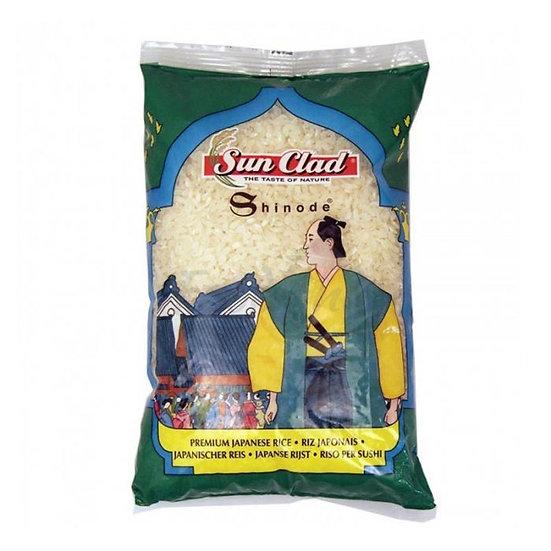 Shinode Sushi Rice 1 kg