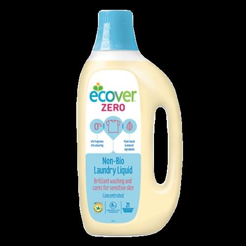 Ecover Non-Bio. Concentrated Laundry Liquid 1.5Ltr