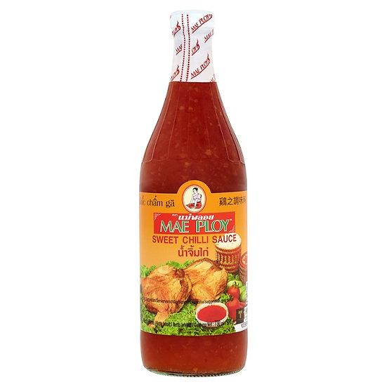 Mae Ploy Sweet Chilli Sauce 735ml