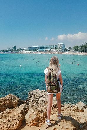 Обучение на Кипре для казахстанцев