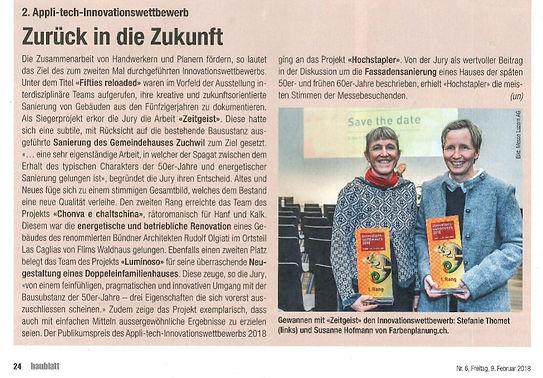 Bauzblatt_farbig_edited.jpg