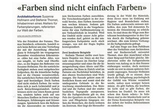 Zeitung_2.jpg