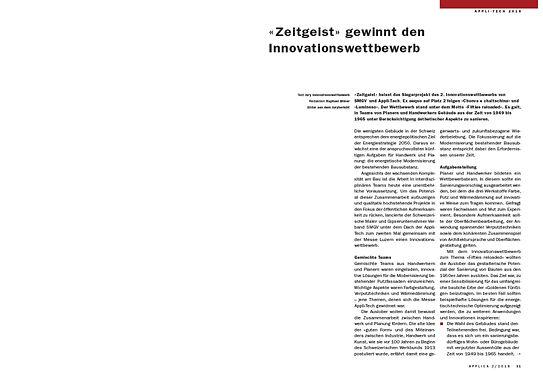 PresseBericht Applica-1.jpg