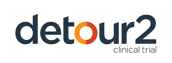 Detour_Logo_Final_RGB.jpg