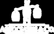 Associates_Logo_White.png