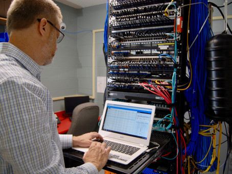 6 ways IT infrastructure is crucial to the success of your business