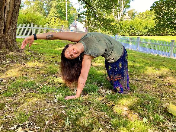 colleen yoga.jpeg