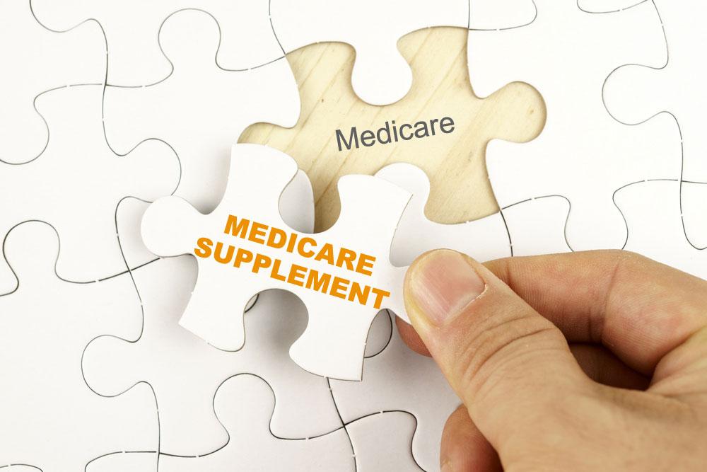 supplement-medicare-section-lede-v2_1000x667