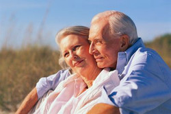 immediate-medicare-supplement-quotes