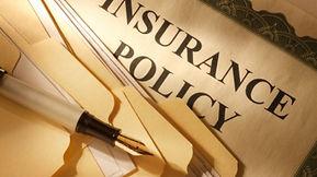 Health Insurance Redding California