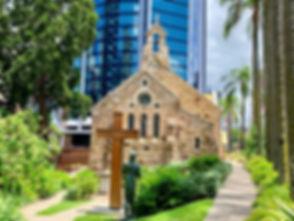 All_Saints_Anglican_Church,_Brisbane_edited.jpg