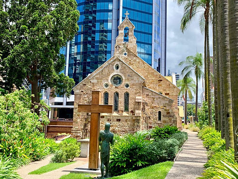 All_Saints_Anglican_Church,_Brisbane_edited.jpg