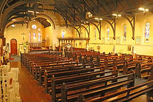Church Inside.jpg