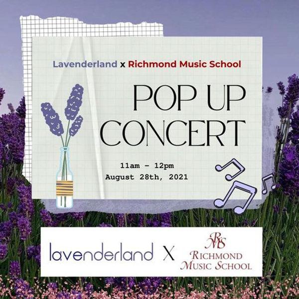 Richmond Music Society pop up.jpg