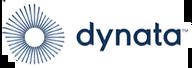 dynata panel testing