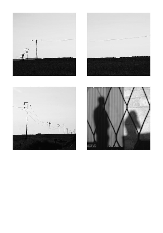 01_b.jpg