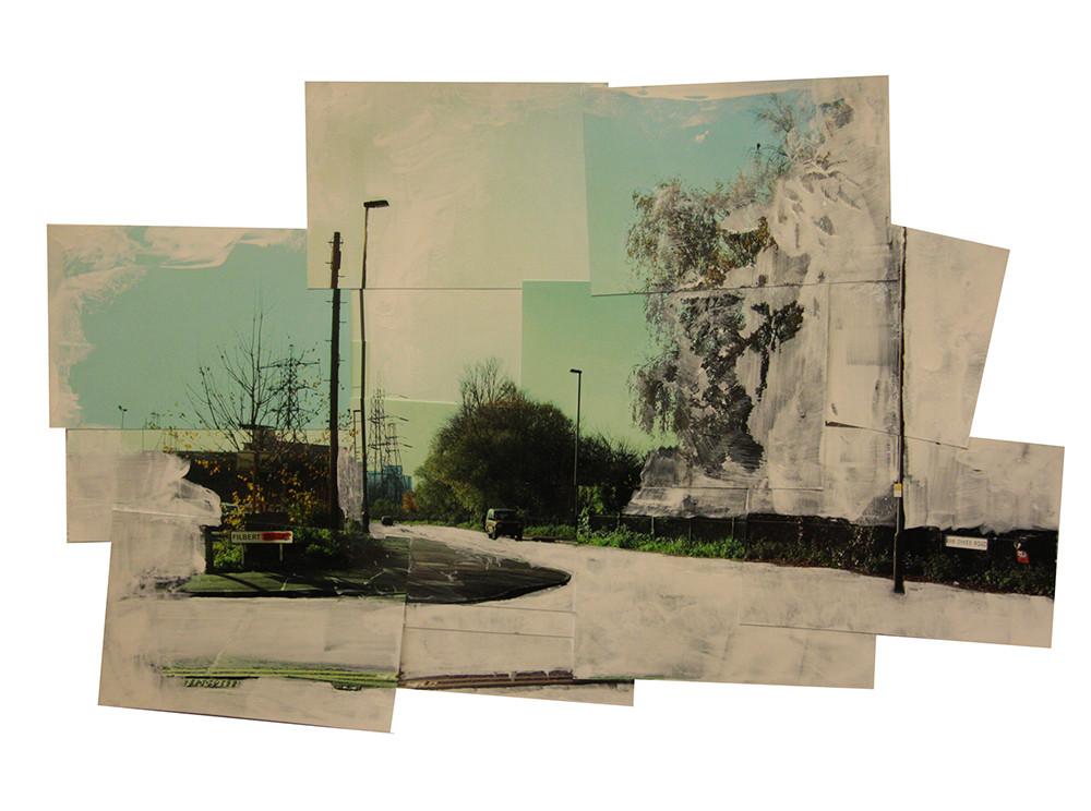 Patterns_C02_Susana Delgado.jpg