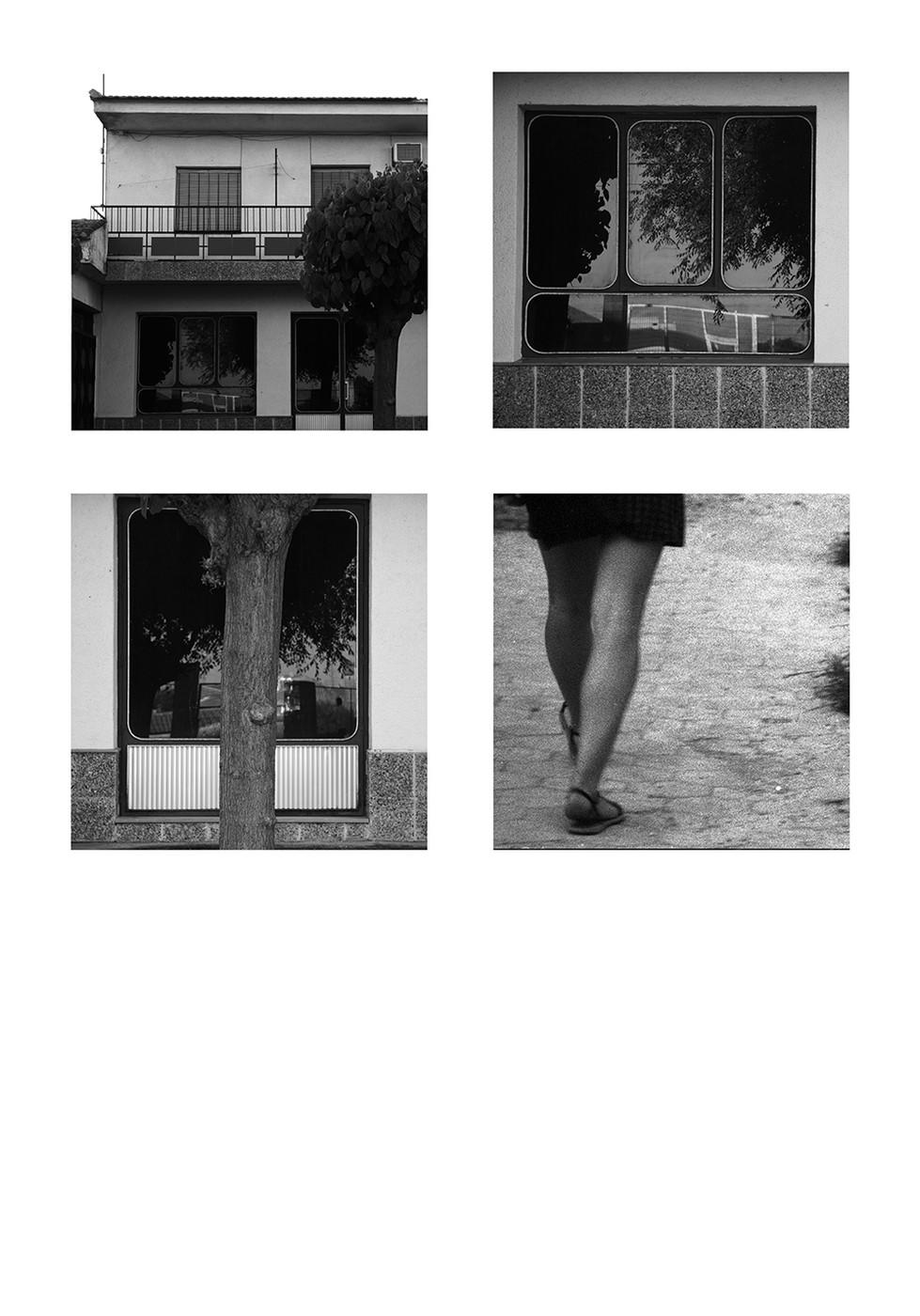 03_b.jpg