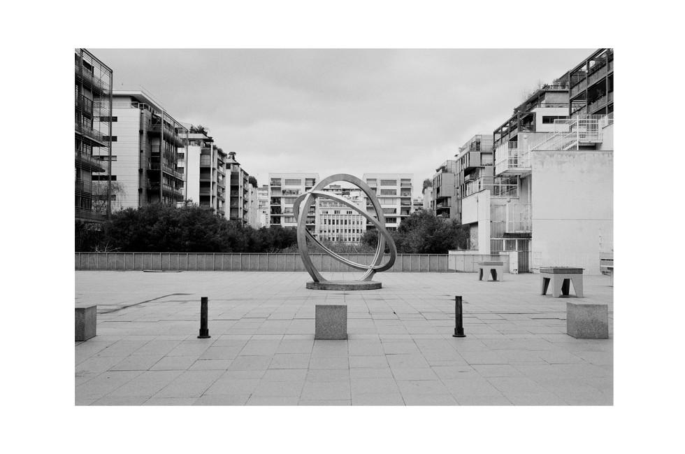 Untitled-111.jpg