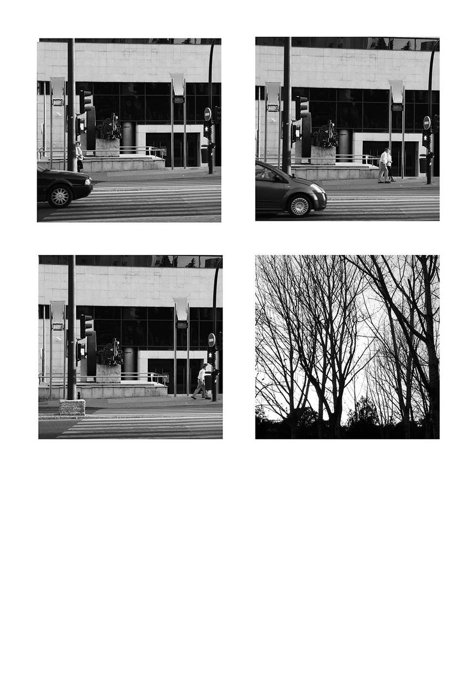 02_b.jpg