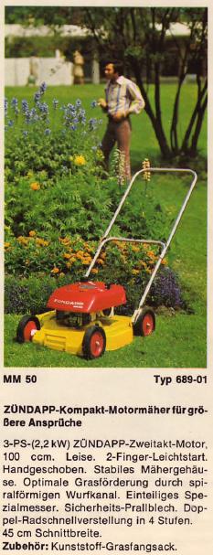 ZÜNDAPP-Kompakt-Motormäher_MM_50_Typ_689
