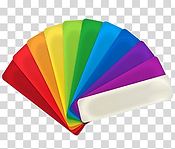 png-color-scheme-color-chart-color-wheel