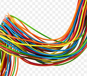 kisspng-electrical-cable-electrical-wire