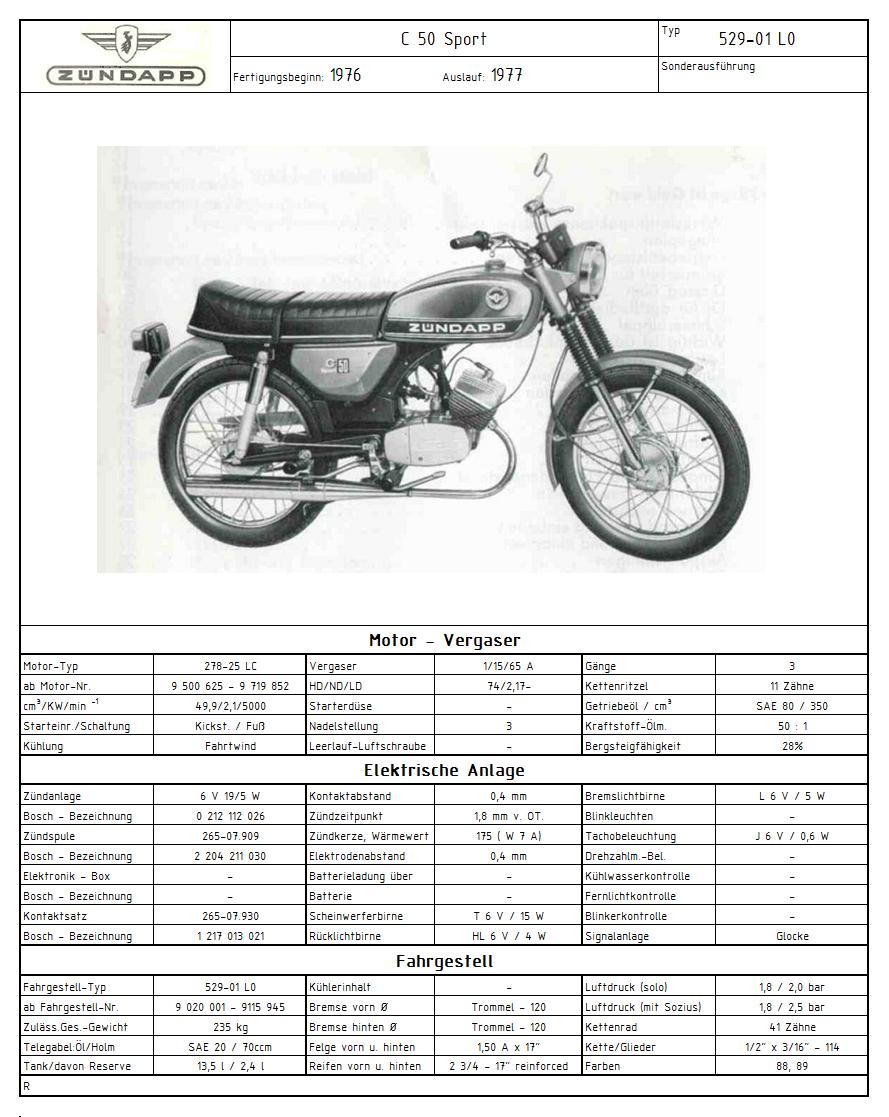 Zündapp_Typenfototafel_529-01_L0_1976-19