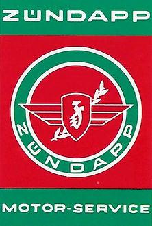 Zündapp Motor-Service.jpg
