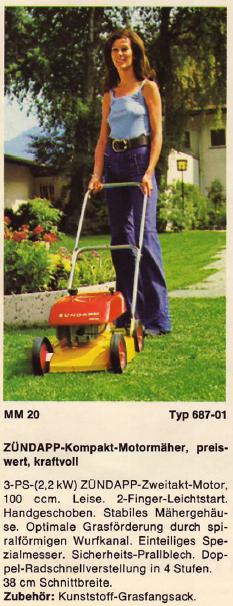 ZÜNDAPP-Kompakt-Motormäher_MM_20_Typ_687