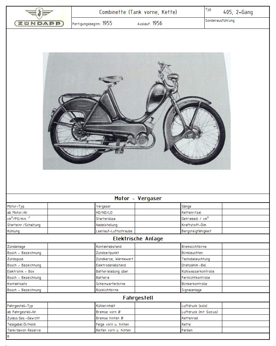 Zündapp Typenfototafel 405 (Bild).png