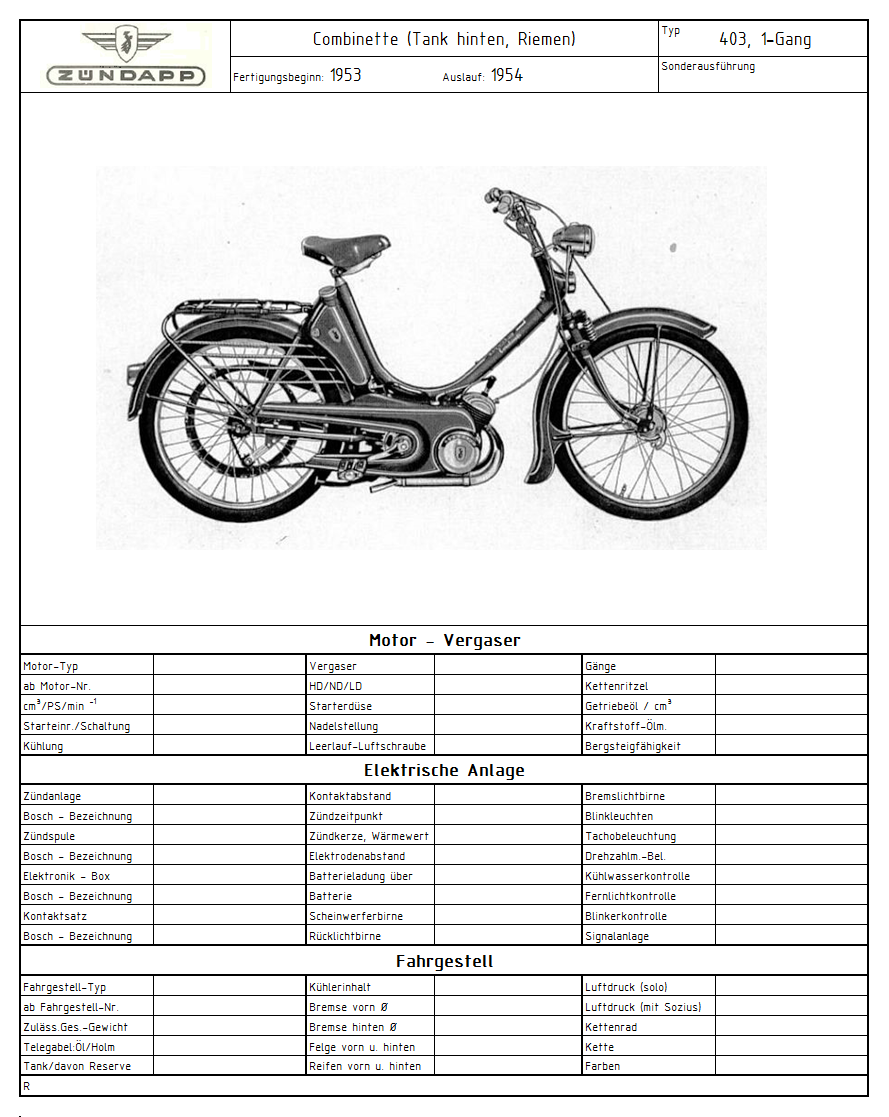 Zündapp Typenfototafel 403 (Bild).png