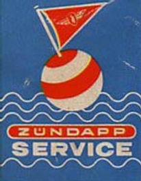 Zundapp-logo-Marine-1.jpg