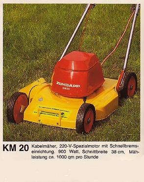 ZÜNDAPP_KM_20_Typ_690.png
