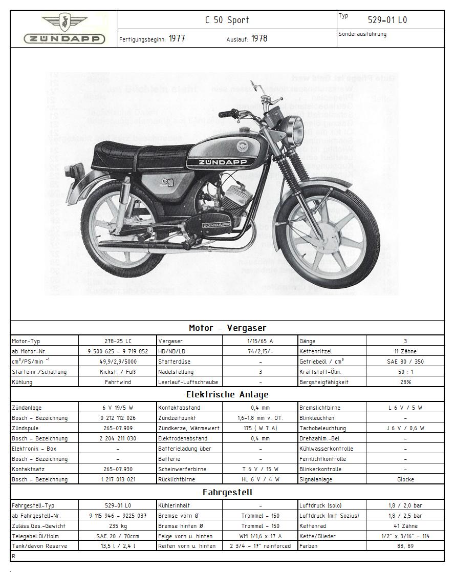 Zündapp_Typenfototafel_529-01_L0_1977-19