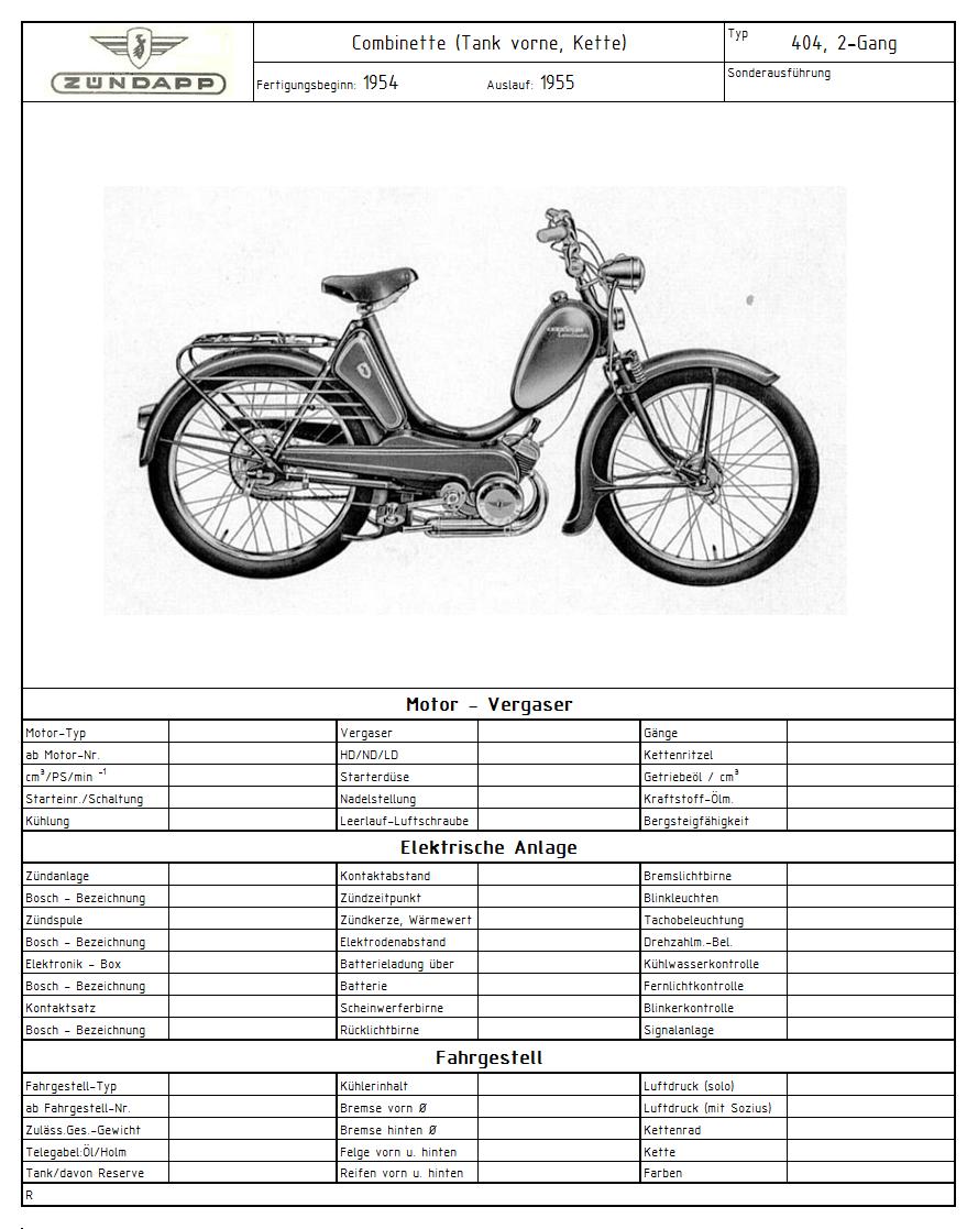 Zündapp Typenfototafel 404 (Bild).png