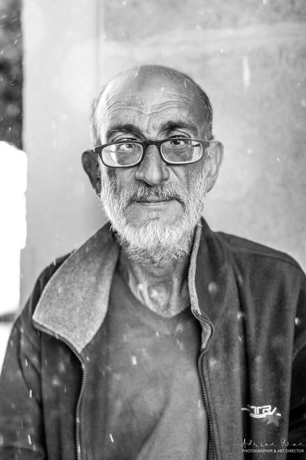 Fotograf Adrian Ivan Bucuresti